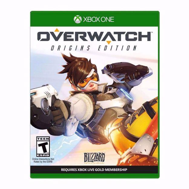 תמונה של Overwatch Legendary Edition Xbox one