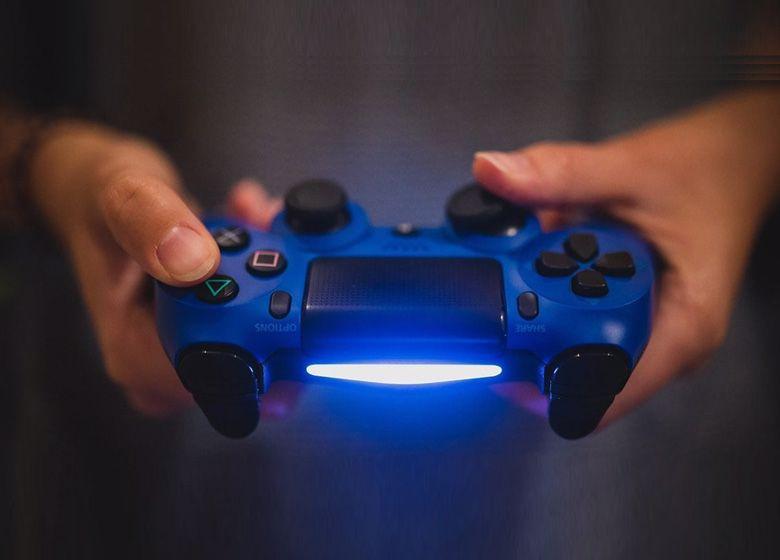 תמונה עבור הקטגוריה סוני פלייסטיישן 4 Playstation