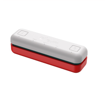 GuliKit Rout Air For Nintendo Switch מתאם בלוטות' לנינטנדו סוויץ