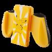 גריפ ל-Joy-Con בעיצוב פיקאצ'ו