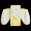 גריפ ל-Joy-Con בעיצוב אנימל קרוסינג