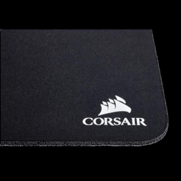 משטח בד לעכבר CORSAIR MM100